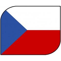 Magnet Vlajka 1